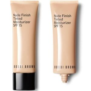 Bobbi Brown Tinted Moisturizer Medium Tint